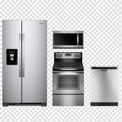 refrigerator-cooking-ranges-electric-stove-home-appliance-whirlpool-corporation-object-appliance