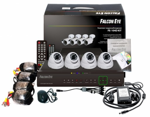 falcon_eye_fe_104d_kit_dom_1